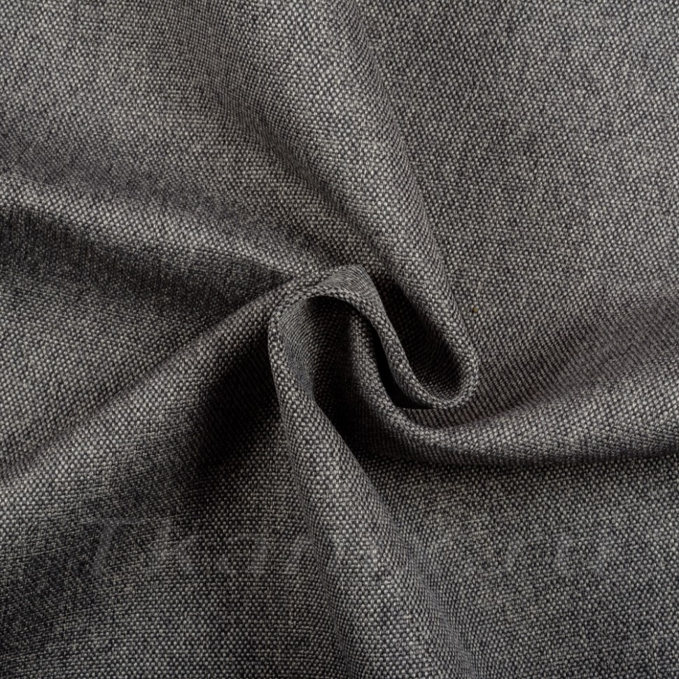 Мебельные ткани казань купить купить ткань хлопок сатин для постельного белья в